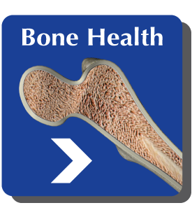 nattoMK-7 promotes calcium absorption in bones