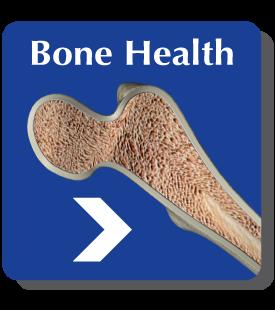 nattoMK-7 promotes calcium absorption in bones